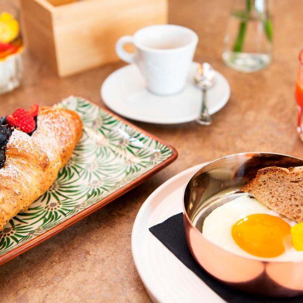 colazione-locanda-remare-cesenatico-029